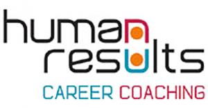 Logo Human Results